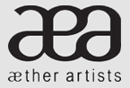 Aether Artists